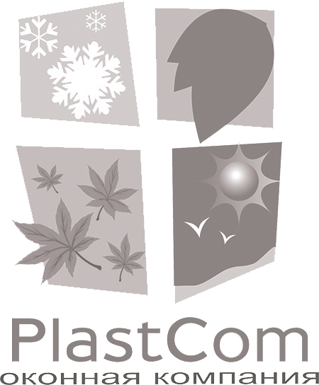 Пластком корпорация
