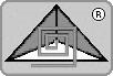 Триапласт